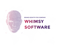 WHIMSY SOFTWARE