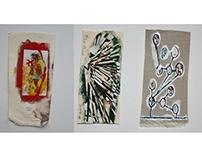 very small works from 2014