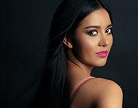 Miss Chiang Mai 2019