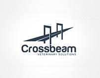 Crossbeam | Logo Design