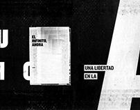 Editorial // John Berger
