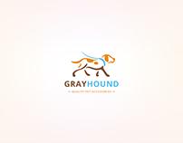 Gray Hound