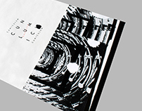 CUNICULUM-Science publication design