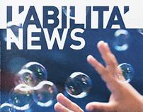L'ABILITÀ NEWS - Magazine