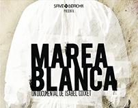 MAREA BLANCA (Corona)