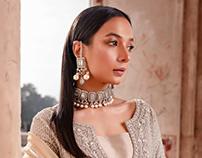 Fashion shoot   Nimra Khokar