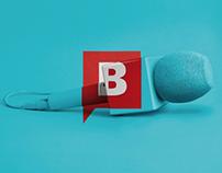 BTV · Nueva parrilla televisiva