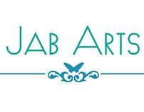 Jab Arts / Productos Artesanales