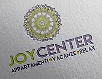 Residence Joycenter