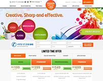 designmedialink.com