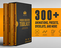 Video Creator Toolkit
