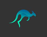 Roo Elements Logo