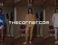 Newsletters thecorner.com