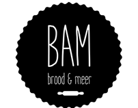 BAM, brood en meer