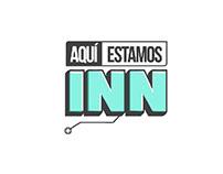 Aquí Estamos INN - Cámara de Comercio de Barranquilla