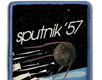 The new Sputnik patch