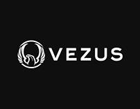 Vezus | Logo