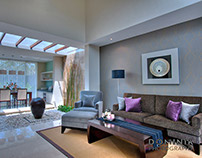 INTERIOR PHOTOGRAPHY INDONESIA