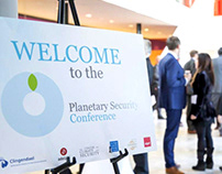 Website Planetary Security Initiative