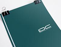 IDC Identity