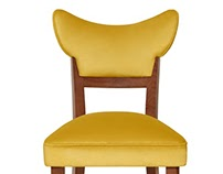 Françoise chair