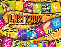 Illustrator 2020 Essentials