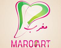 maroc art