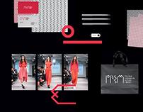 polska fundacja sztuki i mody