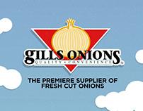 Gills Onion Explainer