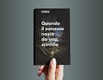GSG // Book