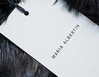 Maria Albertin