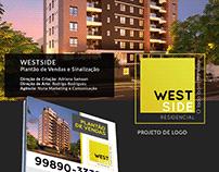 WestSide Residencial