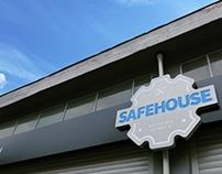Safe House Service