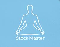 Free Stock Master Illustrator Script