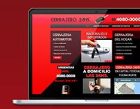 LlaveCodificada.com |Diseño Web HTML
