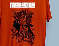 Some Tshirt Designs