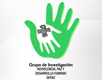 Grupo DEPAZ UNIVERSIDAD DEL QUINDÍO 2016