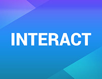 INTERACTIVE - CREATIVE DIRECTION