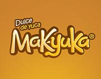 Makyuka