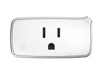 iHome: IoT smart plug