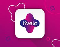 Livelo Rewards Program
