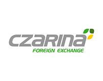 Czarina Forex Exchange