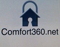 COMFORT360.NET