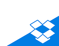 Dropbox [Microinteractions]