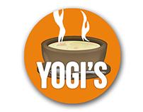 YOGI's