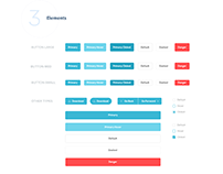 Style Guide for Digital Product Development