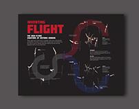 Inventing Flight