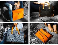 Aranyani Bags