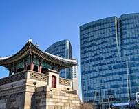 Seoul - 2014