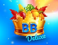 Big Business | Holiday icons